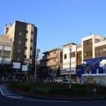 祐天寺駅(東京都世田谷区・目黒区)の産婦人科6選