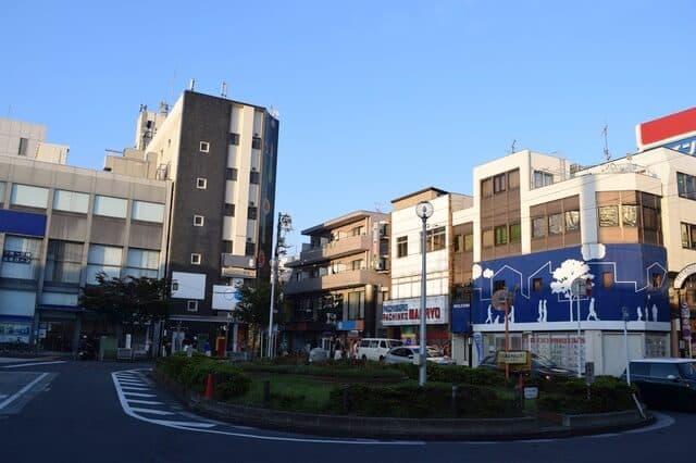 祐天寺駅(東京都世田谷区)のおすすめ産婦人科5選
