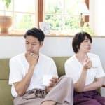 夫と価値観が合わない!「価値観」が合わない夫婦関係を修復する五つの方法