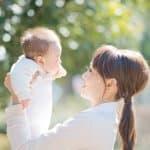 代理母出産は日本ではなぜ認められてないのか。その理由とは?