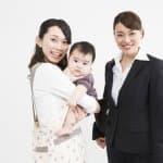 子どもが何歳になったら仕事復帰する?復職しやすいタイミングは?