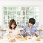 【レシピ付】妊娠中の貧血改善が期待できるレシピ二つ