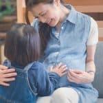 二人目を出産するときの上の子の預け先はどうすればいい?