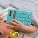 【2019年版】知っておきたい!出産手当金の計算方法