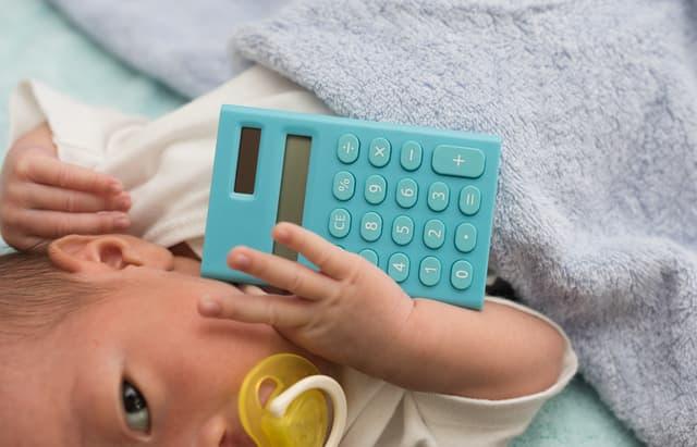 新しい出産手当金