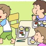 【保育監修】集中力がない・落ち着きがない子どもになってしまう三つの原因