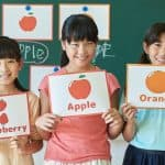 2020年に小学校の英語教育が変わる!どんな内容になるの?