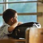 【保育監修】子どもに友だちがなかなかできない…そんなとき、親はどうしてあげたらいい?