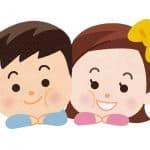 赤ちゃんの性別を操れる?産み分けゼリーの使い方と注意点