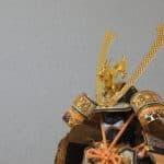 どの兜を選ぶ?人気の兜、5人の武将について詳しく紹介!