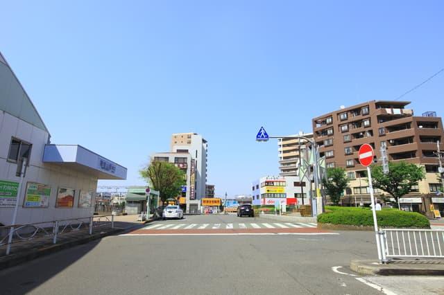 東村山駅(東京都東村山市)のおすすめ産婦人科5選