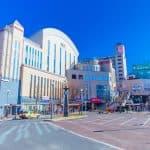成増駅・光が丘駅(東京都板橋区・練馬区)の産婦人科4選