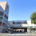 練馬駅・豊島園駅(東京都練馬区)の産婦人科5選