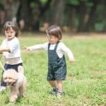 子どもと一緒に命をはぐくむ!おすすめ人気ペットと品種三選