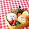 【夏のお弁当】子どもに安全な作り方とは?