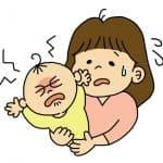 もしかして育児ノイローゼ?育児ノイローゼの症状をセルフチェックしてみよう!