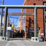大山駅・板橋駅(東京都板橋区・北区)の産婦人科7選