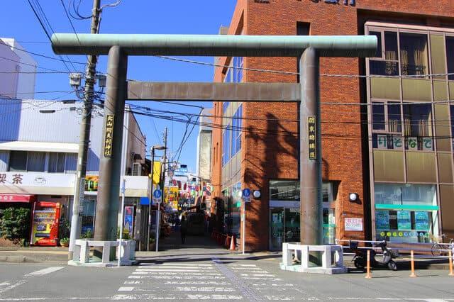 大山駅(東京都板橋区)のおすすめ産婦人科7選