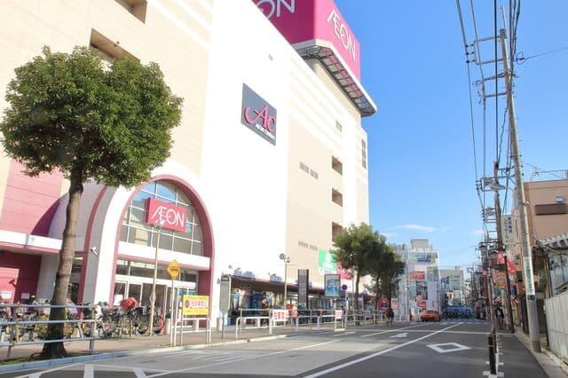 東武練馬駅(東京都板橋区)のおすすめ産婦人科4選
