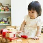 おもちゃが増えすぎて片付ける場所がない!そんなときは「おもちゃレンタル」しよう