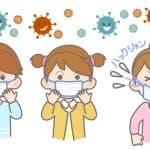 現役小児科看護師が伝授!子どもが溶連菌になったらどうすればいいの?そのとき、母親ができるコト