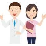 【医師監修】淋病(りんびょう)の症状・診断基準・原因・治療・予防・入院の必要性