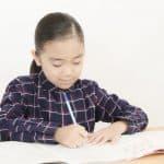 小学生になったら漢字検定にチャレンジ!漢字検定ってどんなもの?