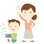 つい言ってしまう「勉強しなさい!」が子どもにとって逆効果になる六つの理由
