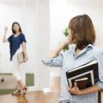 既得権で守られた時短ママの仕事のしわ寄せは、独身女性社員にいっている?!