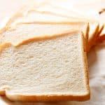 【レシピ付き】ごはんに飽きたらパンで離乳食を作ってみよう