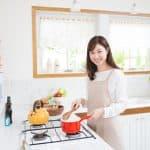 【レシピ付き】簡単!大人のメニューから取り分けで作れる離乳食