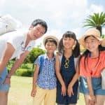 【旅育のすすめ】家族旅行で子どもの生きる力と家族の絆を育める