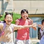 【保育監修】保育園と学童保育は大違い!学童に入れる前に知っておきたい基礎知識