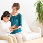 子どものスマホには必ずフィルタリングをかけよう。フィルタリングアプリってあるの?