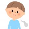打たれ弱い!【メンタルの弱い子ども】にしないための3カ条