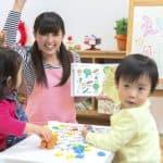 【保育監修】話が聞ける子と聞けない子ども 三つの違い