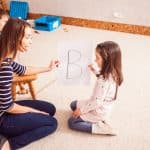 シュタイナー教育の幼稚園だとどんな子どもに育つのか?