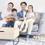 音楽で情操教育を!お手頃価格、家庭でできる子ども用の楽器9選