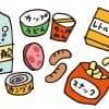 子どものアレルギーを引き起こす?知っておきたい食品添加物について