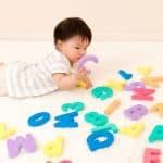 【保育監修】赤ちゃんってすごい!おすすめの赤ちゃん教育6選