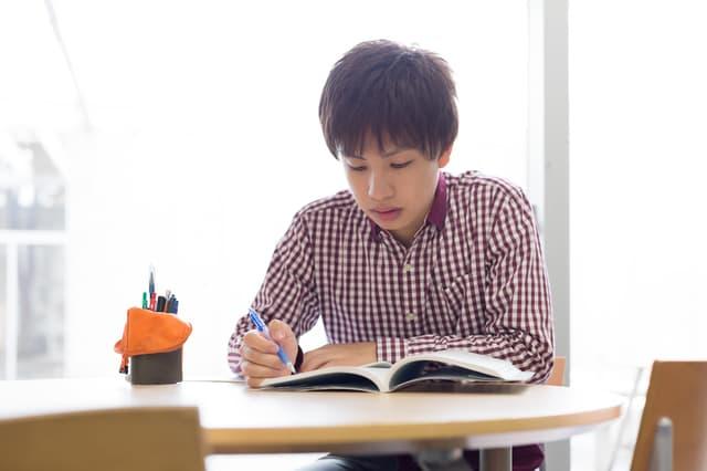 宿題代行サービス