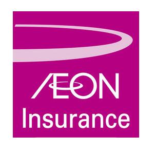 イオン保険サービス