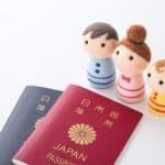赤ちゃんのパスポート写真を賢く撮る五つの方法