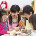 「認めて ほめて 愛して 育てる」七田式教育で子どもはどう変わる?