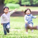 無意識におこなっている親の「兄弟差別」。子どもへの影響は?