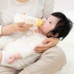 日本製 乳児用液体ミルクの製造・販売が開始!いつから買えるの?