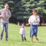【運動神経は遺伝?】両親はスポーツ万能!その子どもは・・・運動オンチ?