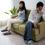 夫との生活に疲れたら…プチ別居でリフレッシュしてみよう!