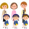 【保育監修】幼稚園の役員ってどんなことをするの?決め方や期間は?