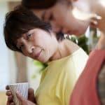 嫁いびりする姑の心理とは?いびられたときの対処法